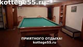 видео Купить холодильные камеры HUSKY в Москве