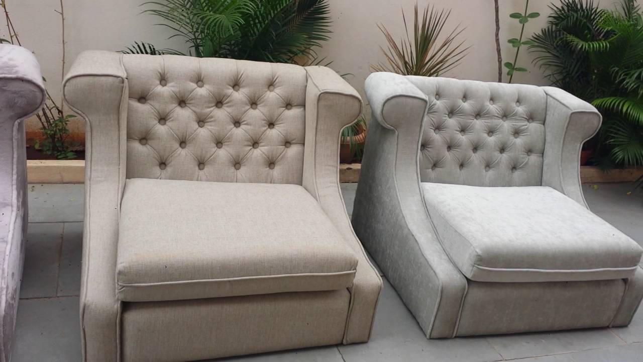 sofa maker cheap small black corner irfan 9885994414 youtube