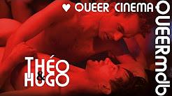 Schwule Erotikfilme