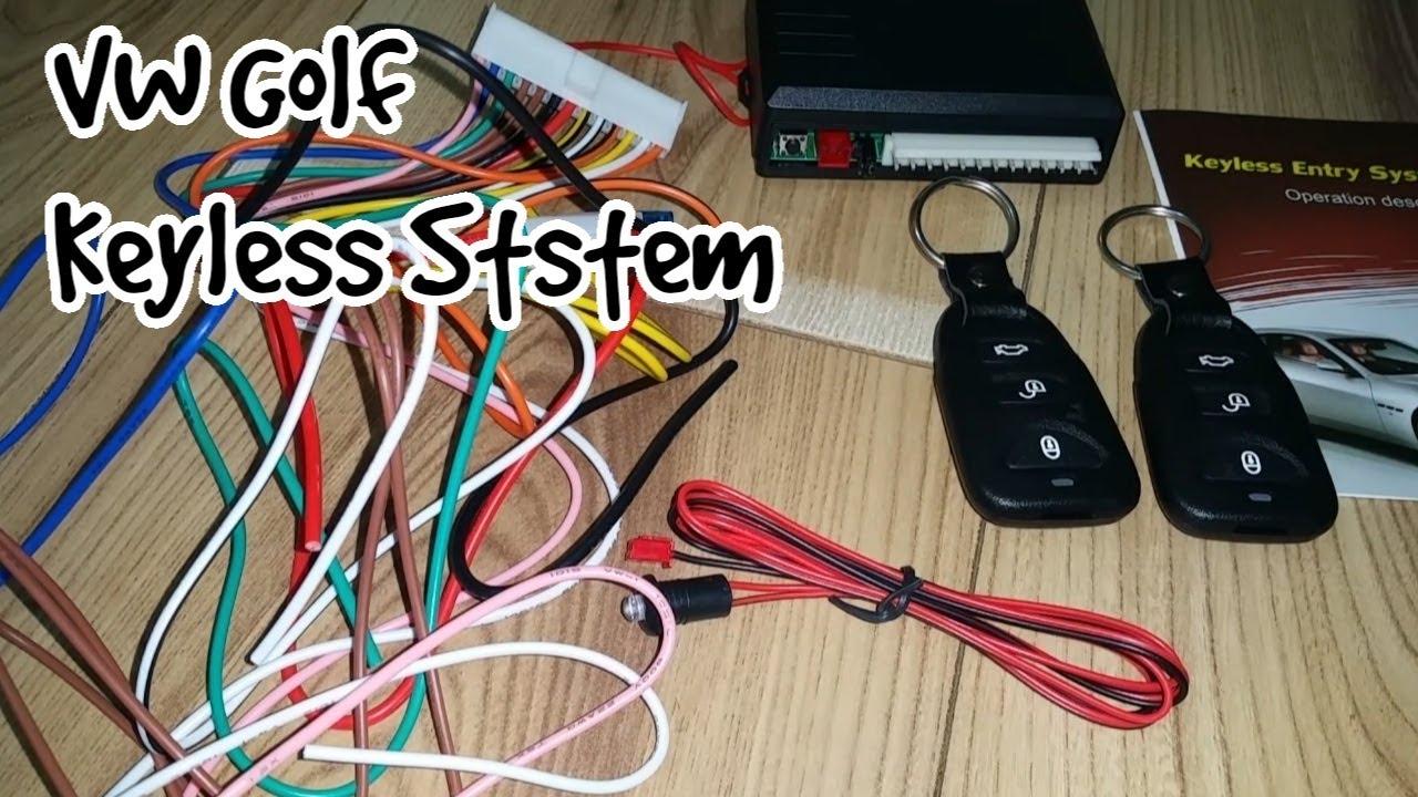 T Alarm Systems