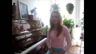 Уроки музыки онлайн для детей