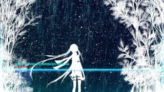 |HQ| Nightcore - Boulevard Of Broken Dreams [Green Day]