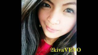 Repeat youtube video Yakap - Curse One 2kiva
