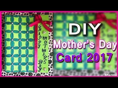 diy-very-easy-mother's-day-card-2017---momocreativity