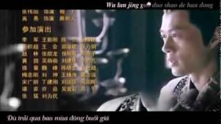 Nh-c Phim Th-n Tho-i 2010 - YuMe Video.flv