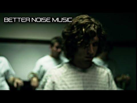 Смотреть клип Nothing More - Mr. Mtv