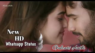💝love | Chandiranai Thottathu Yaar | Ratchagan | Cute Romantc whatsapp status 2020 | Gulzars Aathi 💝