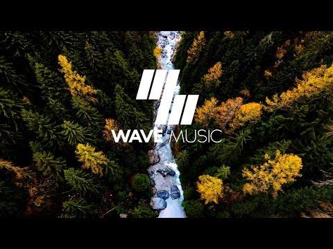 Lauv - Breathe (Nikö Blank Remix)