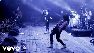 Download Video Greta Van Fleet - Lover, Leaver (Taker, Believer) (Live) MP3 3GP MP4