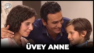 Üvey Anne - Kanal 7 TV Filmi