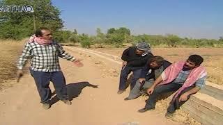 مسلسل الرحيل الى الوجه الاخر الحلقة 2 الثانية  | Al Raheel ila al Wajh al akhar