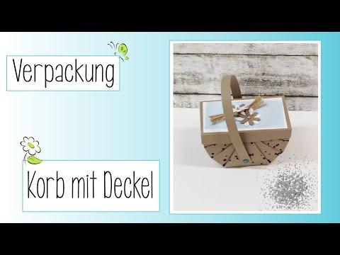 korb-mit-deckel---tutorial