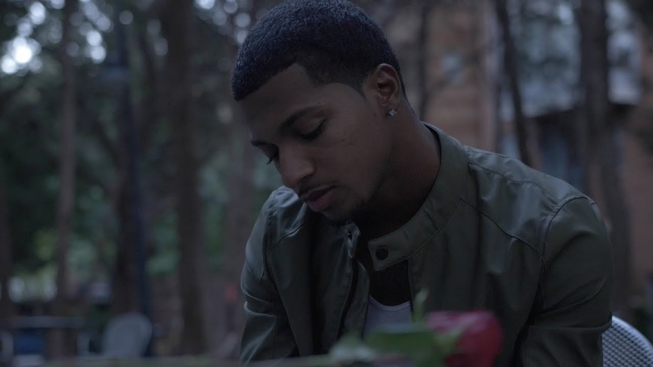 Download Von Gifted - Over It All (Official Music Video)