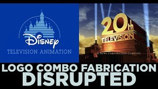 [OFTB] Disney Television Animation/20th Television (8/17/2012) [Vollbild] ...gestört.