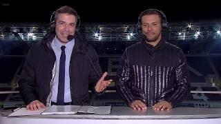 Post Game Show ''H 'Ωρα των πρωταθλητών'' ΑΕΛ-Παναθηναϊκός, Σάββατο 25/01
