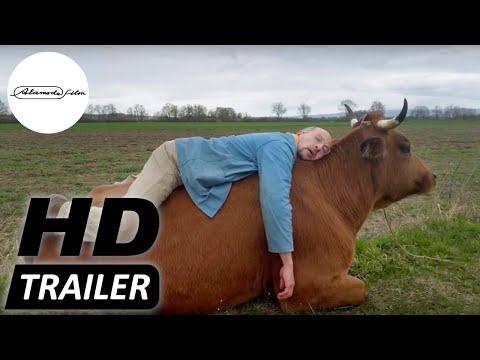 Unterwegs mit Jacqueline - Trailer deutsch HD