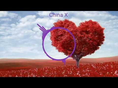China X (Tài Gaming)
