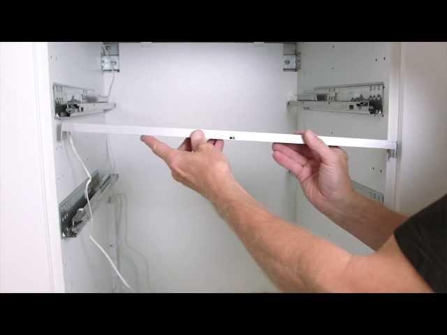 Metod Keuken Ikea : Metod keuken: installeren keukenverlichting ikea helpt