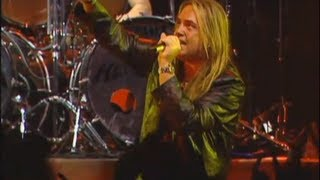Helloween - the king for a 1000 years (hd) (lyrics) (letra)