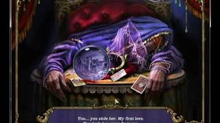 Mystery Case Files: Madame Fate - Final PUZZLE