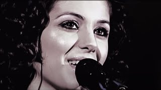 Katie Melua - Shy Boy (Official Video)