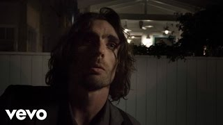 Watch AllAmerican Rejects Theres A Place video