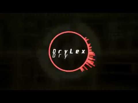 Beat Edit | Bella Ciao - Juri x Scenzah x Sun Diego Remake ► prod. by DryLex