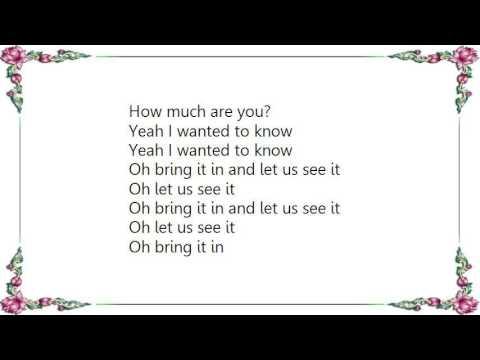 British Sea Power - A Wooden Horse Lyrics mp3
