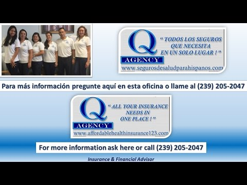 Q Agency TV