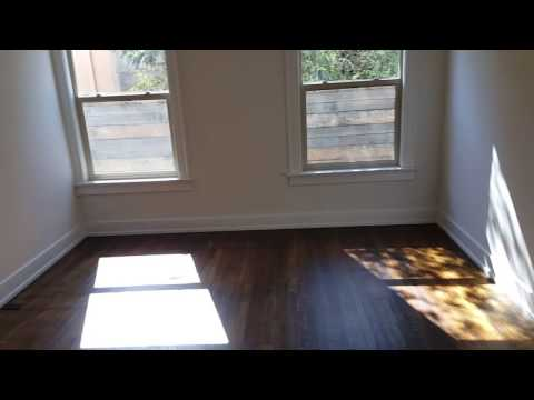 2943 9th Ave, Los Angeles, CA 90018 - TGN Property Management