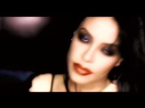 Aaliyah-Just Let Her Go (17years)