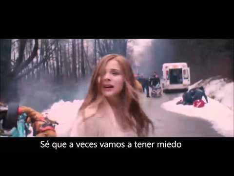 The Vamps - Wake Up | Sub. Español