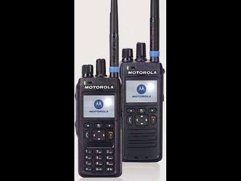Motorola Mtp3150 Youtube