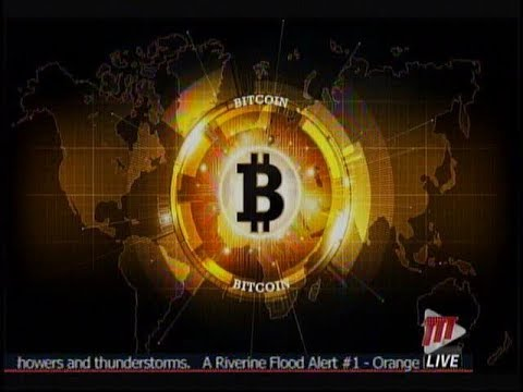 Central Bank Governor: High Risk In Using Virtual Currency