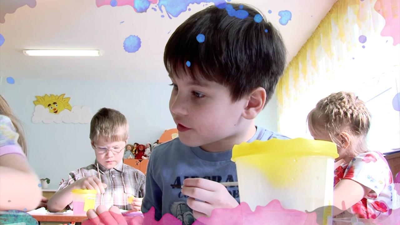 Детский сад 62 гр.Солнышко г. Иркутск - YouTube