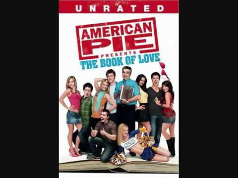 American Pie 7 - Quanteisha - GET LOOSE