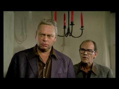 Alt På Et Bræt (1977)