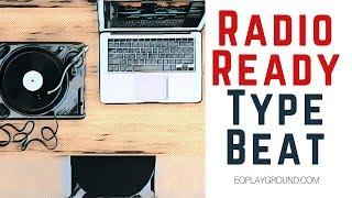 Top 40 Type Beat | Hip Hop Beats | Free Beats | Instrumental Music