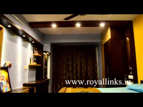 Best Interior Design Company In Bangalore Youtube