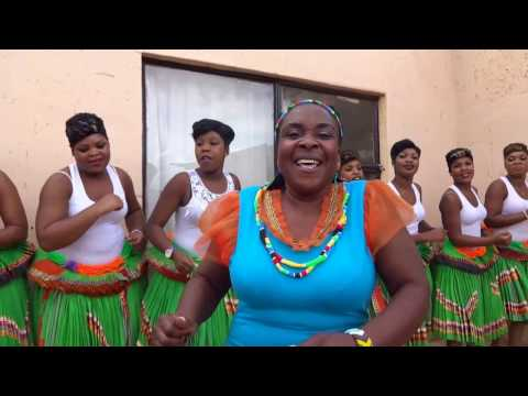 SWINYELETANA  FT SUNGLEN CHAVALALA  (VAHLENGWE PART 2)HD