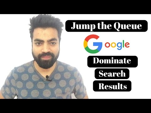A simple SEO hack you cannot afford to miss