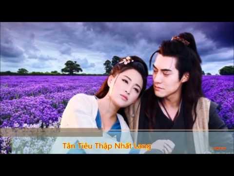 4 bộ phim truyền hình Hoa ngữ không thể bỏ lỡ trong dịp Tết 2016