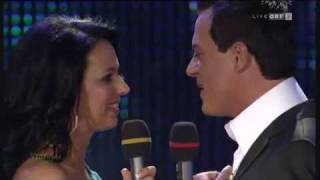 Petra Frey & Gregor Glanz - Kein Traum zu weit