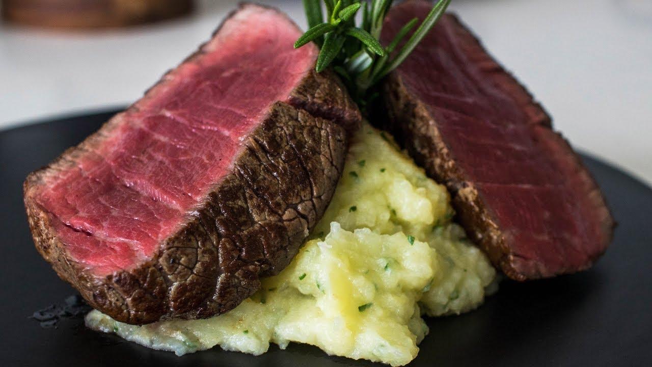 beef wagyu tenderloin australian