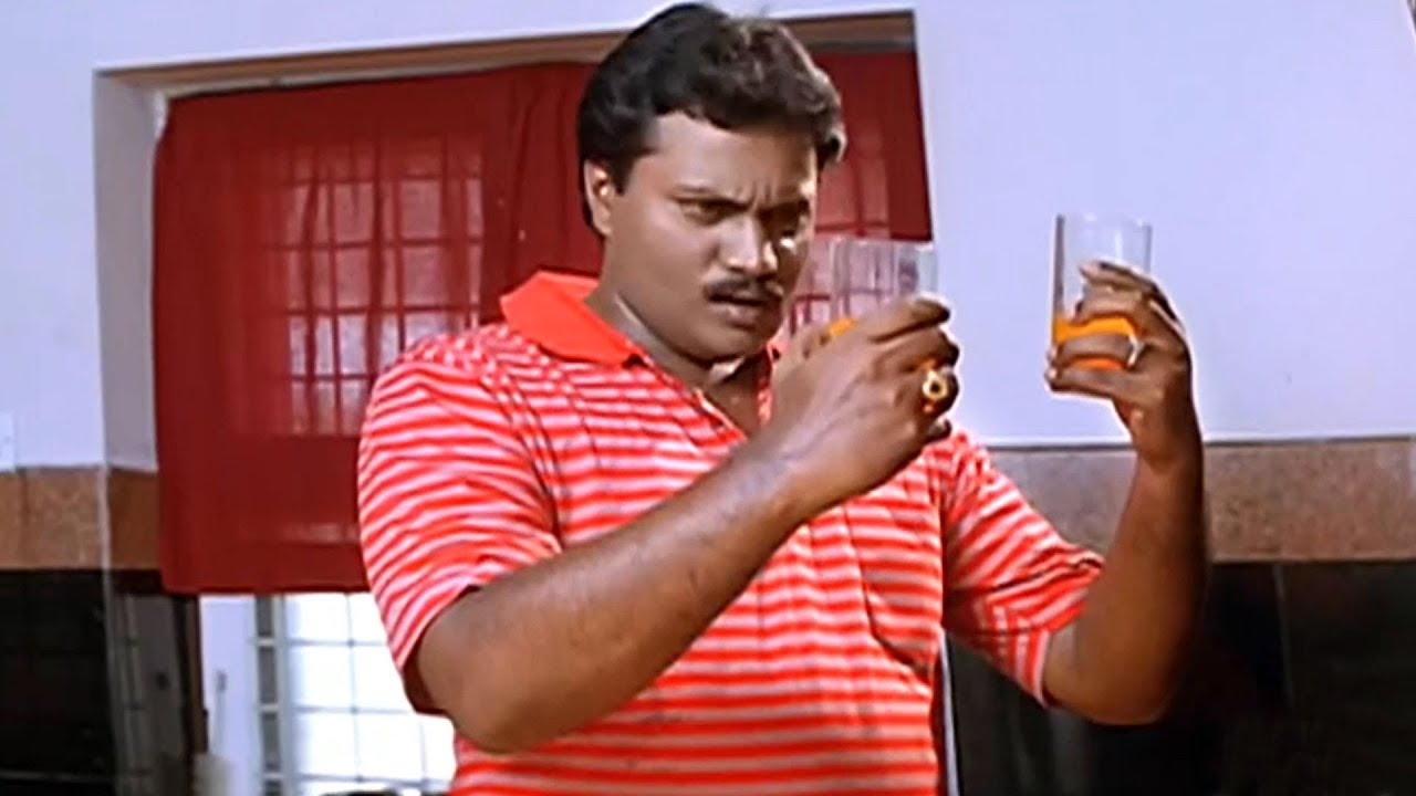 Manasantha Nuvve Telugu Movie Parts 12/15 | Uday Kiran ...