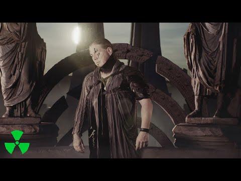 Смотреть клип Equilibrium - Revolution