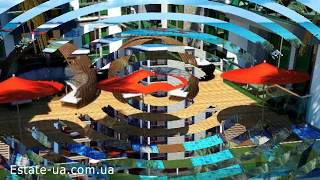 Приобретение любого вида недвижимости в Тайланде(, 2015-03-05T09:38:10.000Z)