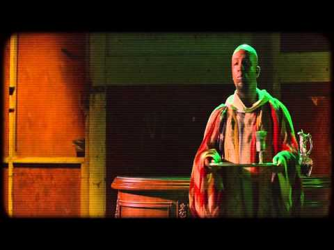 Tech N9ne ft. Serj Tankian - Straight Out the Gate:(The Scott Stevens Remix)