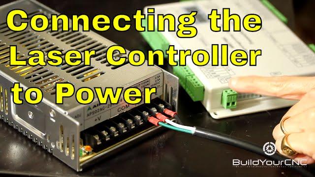 Popular Electrical Wiring Wiring Diagram Videos Youtube