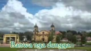Lambunao Hymn- Lambunao Banwa Nga Dungganon (with vocals)